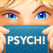 Download Psych! Outwit Your Friends 9.5.16 APK For Android