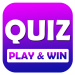 Download Quiz Play and Win 1.2 APK For Android