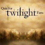 Download Quiz for Twilight 1.6 APK For Android