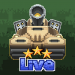 Download Rank Insignia Live 1.0.8 APK For Android