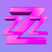 Download RazZzaR – 3D game, camera masks, voice changer 2.1 APK For Android
