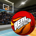 Download Real Basketball 2.7.9 APK For Android