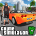 Download Real Gangster Crime Simulator 3D 1.3 APK For Android