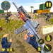 Download Real Shooting Gun Strike 1.9 APK For Android