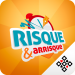 Download Risque & Arrisque MegaJogos 96.1.39 APK For Android