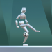 Download Robot Juggle 0.1 APK For Android