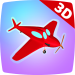 Download Rocket Shooter 3D 1.0.1 APK For Android