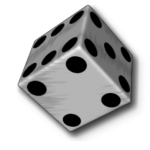 Download Roll the Dice 1.4 APK For Android