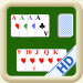 Download Rummy Mobile HD 1.1.2 APK For Android
