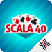 Download Scala 40 Online – Free Card Game 96.1.39 APK For Android