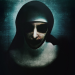 Download Scary Evil nun : Horror Scary Game Adventure 1.1 APK For Android