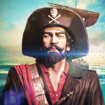 Download Sea of Pirates 0.0.14 APK For Android