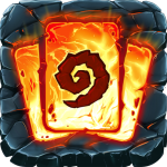 Download Shadow Deck: Magic Heroes Card CCG 1.0.51 APK For Android