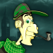 Download Sherlock Holmes : Hidden Object Detective Games 1.5.005 APK For Android