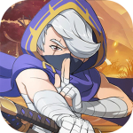 Download Shinobi Alliance – Anime Games 1.0.4 APK For Android