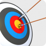 Download Shooting Hero 1.02 APK For Android