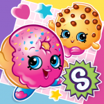 Download Shopkins World! 4.0.2 APK For Android