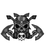 Download Skull Breakers 1.0 APK For Android