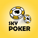 Download SkyPoker Mongolia 1.0. APK For Android