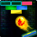 Download Smash8X Brick Ball Game – Free Brick Breaker Games 2.2 APK For Android