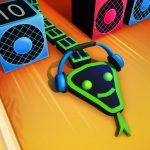 Download Snake Beats – 3D Snake VS Block Game 1.1.4 APK For Android