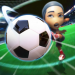 Download Soccer Star Shooting Game 1.1 APK For Android
