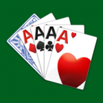 Download Solitaire 1.3.4 APK For Android