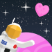 Download Space Colony: Idle 2.3.1 APK For Android