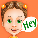 Download Speech therapy for kids and babies 19.3.1 APK For Android