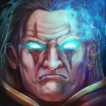 Download Spellsword Cards: Origins 1.80 APK For Android