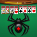 Download Spider Solitaire: Card Games 1.0.3 APK For Android