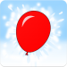 Download Splash Balloon 2.0.1 APK For Android