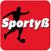 Download SportyApp! 6.0 APK For Android