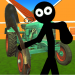 Download Stickman Neighbor. Scary Secret 1.4 APK For Android
