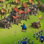 Download Stormfall: Rise of Balur 2.05.1 APK For Android