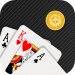 Download StraPoker (7 Hands Poker) 2.5.16 APK For Android