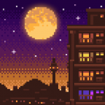 Download Sunless City : 야경게임 1.392 APK For Android