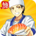 Download Sushi Diner – Fun Cooking Game 1.0.8 APK For Android