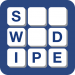 Download Swiped For Words 4.0 APK For Android
