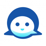 Download Sydney Health 2.0.4 APK For Android