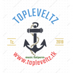 Download TOPLEVELTZ 1.0 APK For Android