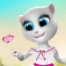 Download Talking Cat Lily 2 1.10.10 APK For Android