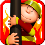 Download Talking Max the Firefighter 14 APK For Android