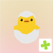 Download TamagoChick 0.1 APK For Android