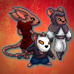 Download Tavern Rumble  – Roguelike Deck Building Game .58 APK For Android