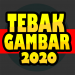 Download Tebak Gambar 2020: Game Offline 20.2.3 APK For Android