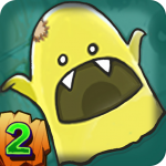 Download The Creeps! 2 1.02.09 APK For Android