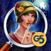 Download The Secret Society – Hidden Objects Mystery 1.44.4500 APK For Android