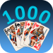 Download Thousand (1000) 1.42 APK For Android
