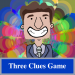 Download Three Clues Game 1.1.5 APK For Android